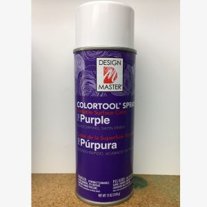 Paint Purple